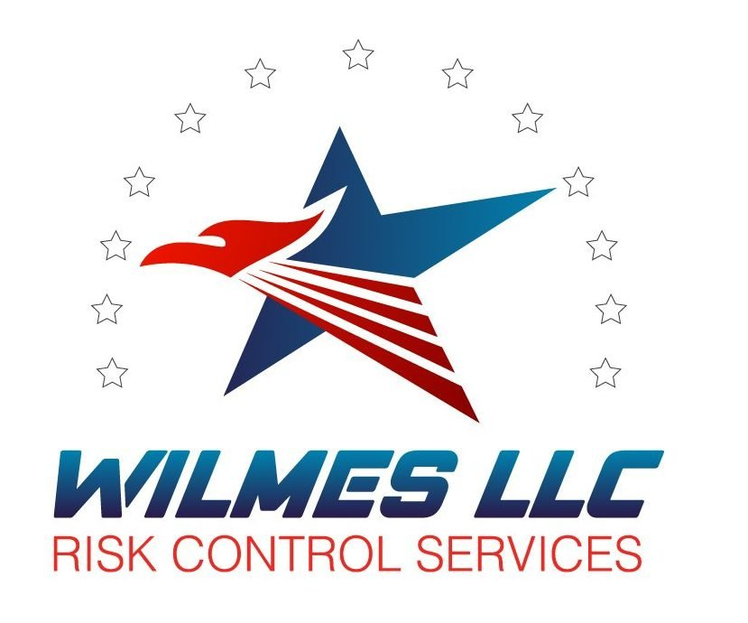 Wilmes Risk Control Services